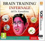 Brain Training Infernale Dott.Kawashima