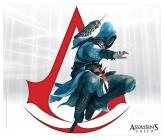 Mousepad Assassin's Creed - Altair