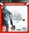 Essentials Dead Space 3