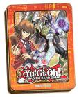Yu-Gi-Oh! 2018 Mega Tin
