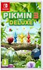 Pikmin 3 Dlx
