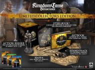 Kingdom Come: Deliverance Coll.Ed.