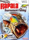 Rapala Trophies Fishing