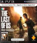 The Last of Us Pass Stagionale DLC
