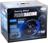 Volante Force Racing