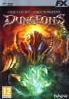 Dungeons Premium