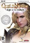 Guild Wars Espansione Eye of the North