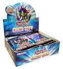 Yu-Gi-Oh!Toon Chaos Unlimited  Buste