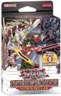 Yu-Gi-Oh! Starter Deck Yuya & Declan