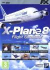 X-Plane 8 Premium