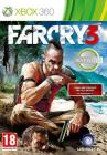 Far Cry 3 Classics