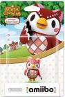 Amiibo Animal Crossing Celeste