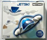 WII Jetski NITHO