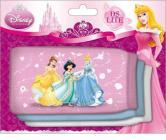 NDSLite PSP Custodia da viaggio Princess