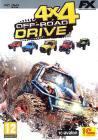 4x4 Off Road Drive Premium