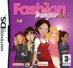 Fashion Designer I Style