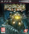Bioshock 2 (UK)