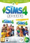 The Sims 4 Vita sull'Isola Bundle