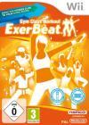 Exerbeat (Gym class workout)
