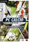 Pc Calcio Trivia