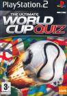 The Ultimate World Cup Quiz