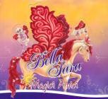 Bella Sara Magici Amici Buste 36 pz