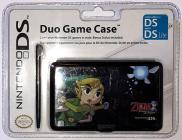 DS Custodia Duo Game Zelda Pelican