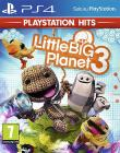 Little Big Planet 3 PS Hits