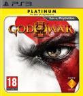God of war 3 PLT