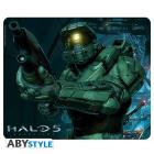 Mousepad Halo - Masterchief