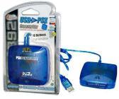 PC Adattatore per controller console- XT