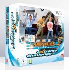 Family Trainer Extreme Challenge