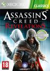 Assassin's Creed Revelations CLS 2