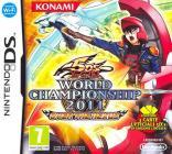 Yu-Gi-Oh! World Championship 2011