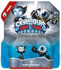 Skylanders Mini Double Pack 3 (TT)