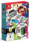 Super Mario Party L.Ed + Joy-Con