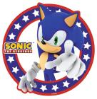 Mousepad Sonic The Hedgehog