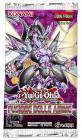 Yu-Gi-Oh! Fusione delle Anime