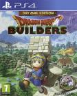 Dragon Quest Builders D1 Edition