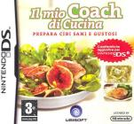 Il Mio Coach Di Cucina Prepara Cibi Sani