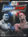 WWE Smackdown Vs Raw 2006 - Guida Strat.