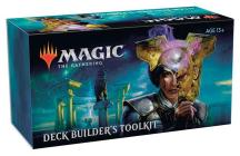 Magic Theros Beyond D.Deck Toolkit (EN)