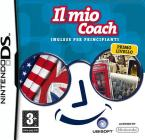 Il Mio Coach Di Inglese Per Principianti
