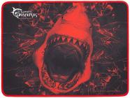 WHITESHARK Mousepad GMP-1699 Skywalker M