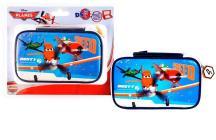 Custodia Planes All DS
