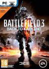 Battlefield 3: Ritorno a Karkand
