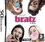 Bratz 4: Real