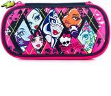 Custodia Monster High PSP-PSVita