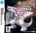 Pokemon Perla
