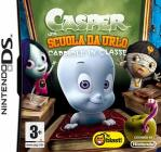 Casper Scare School: Classroom Capers